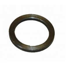 008 - Washer Spacer