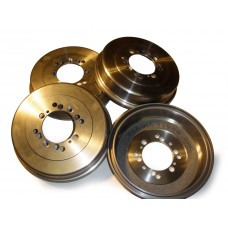 Brake Drums - NEW