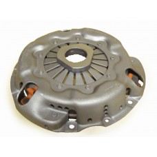 032 - Race clutch cover