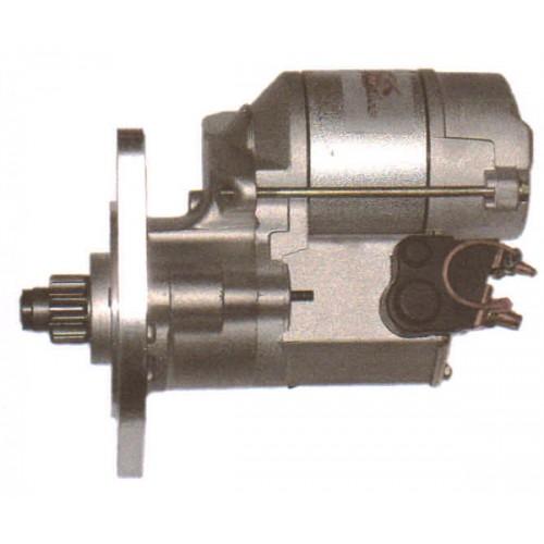 Hi torque starter motor for Hi torque starter motor