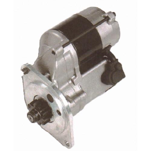 Hi Torque Starter Motor