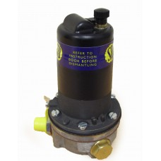 Fuel pump - Electronic (NEG)