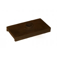 089 - Rubber seating pad
