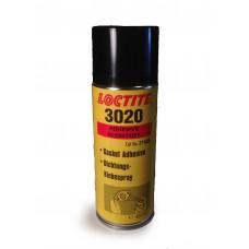 098 - Gasket adhesive