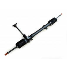 001 - Steering rack - RHD