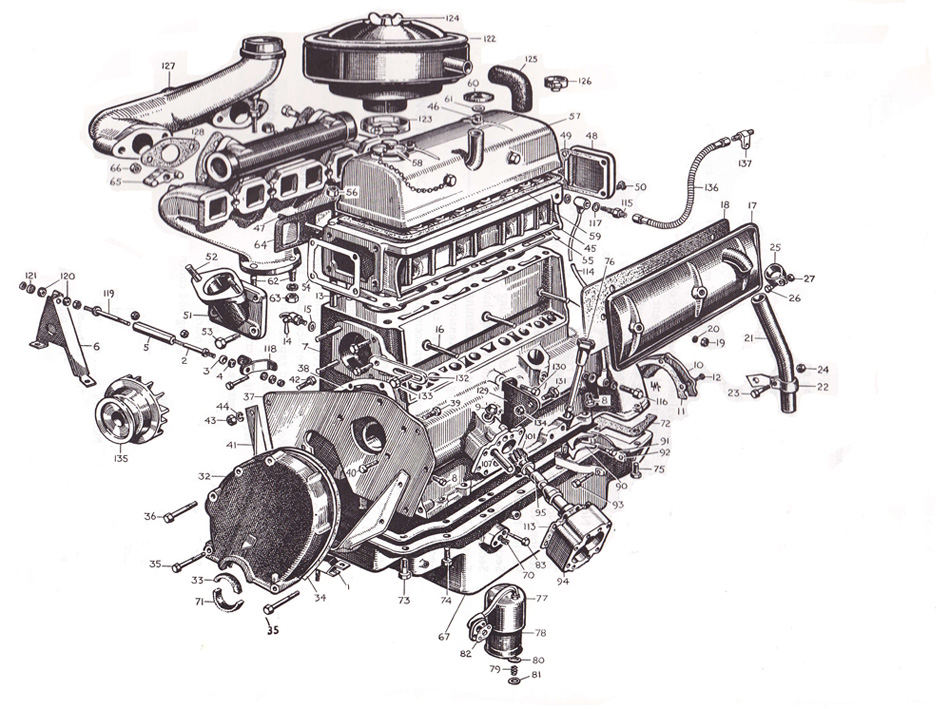 External Engine (118)