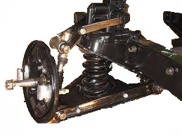 010 - Front Suspension (68)