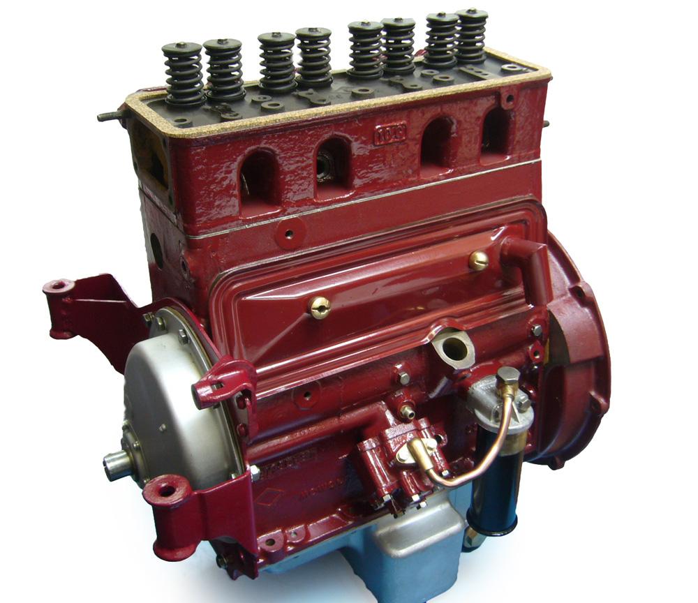 5735a32fb9df6_TA-Engine.jpg