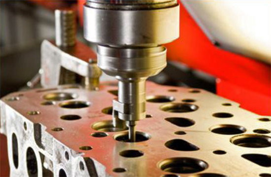 XPAG Machining Services (13)